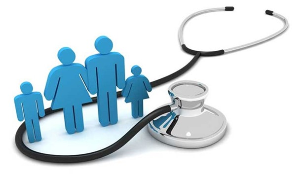 Cheapest Health Insurance – Affordable Health Insurance